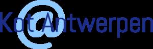 Logo Home 4